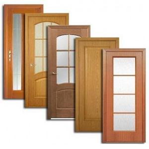 Двери, дверные блоки Пестово