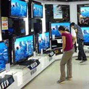 Магазины электроники Пестово