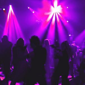 Ночные клубы Пестово
