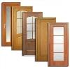 Двери, дверные блоки в Пестово