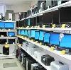 Компьютерные магазины в Пестово