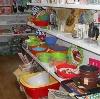 Магазины хозтоваров в Пестово