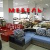 Магазины мебели в Пестово