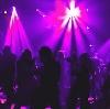 Ночные клубы в Пестово