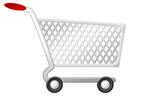 Ювелирный магазин Золотой - иконка «продажа» в Пестово
